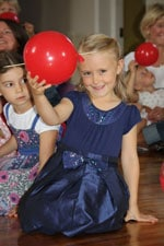 Children's Party Entertainers - Science Boffins